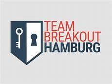 Mystery House Hamburg Erfahrungen Bewertungen