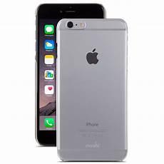 Iphone 6 Plus 16gb Gray Như Mới Phi 234 N Bản Quốc Tế Only M 225 Y