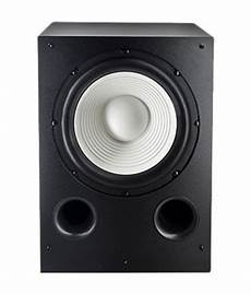 pioneer active subwoofer at rs 15490 pioneer