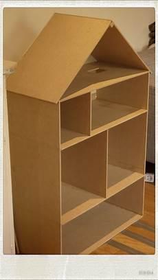 construire maison de poupee maison de poup 201 e diy 201 2