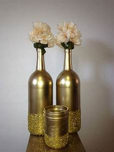 25 creative wine bottle decoration ideas for this