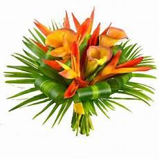 bouquet de fleurs exotiques eldorado bouquet de mari 233 e un bouquet de mari 233 e aux
