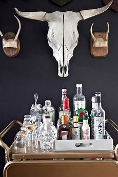 Bar Accessories That Will Change The Way You Drink