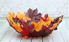Herbstdeko Selber Basteln 40 Erstaunliche Ideen