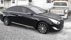 dubsandtires com 18 quot inch borghini b18 black wheels 2013