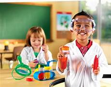 identify your child s learning style