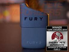 healthy rips fury 2 reddit fury 2 free shipping best price guaranteed sneaky pete store