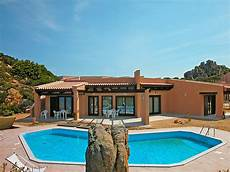 Ferienhaus Sette In Costa Paradiso It7035 375 1 Interhome