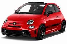 Mandataire Abarth 595c Moins Chere Club Auto Macsf