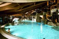 taunus therme bad homburg germany why i like it many