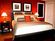 Wall Master Bedroom Room Color Ideas by 10 Bedrooms We Bedrooms Bedroom