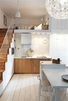2 loft ideas for the creative 8 creative loft ideas for small spaces with high ceiling