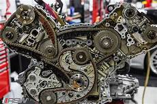 audi v8 timing chain service the real story rsw