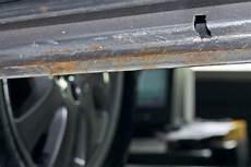 Mercedes A Klasse W169 Gebraucht - gebrauchte mercedes a klasse im test bilder autobild de