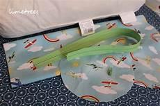 kissen mit reißverschluss nähen kostenlose n 228 hanleitung nackenrolle sewing kissen