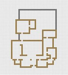 cool house plans minecraft object moved