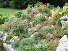 Wie Sie Den Steingarten Gestalten K 246 Nnen Tipps Zur