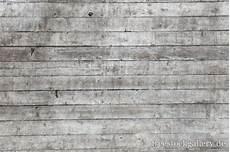 Helle Holzwand Rustikal