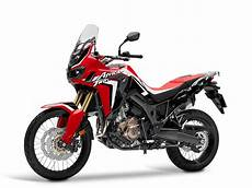 honda africa honda crf1000l africa 2015 on review mcn
