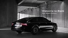 Audi Werbung Fr 252 Hling 2017
