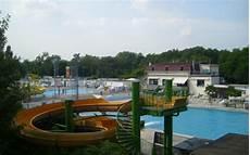 piscina il gabbiano piscine al gabbiano limbiate
