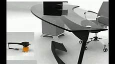 scrivania per ufficio usata scrivanie per ufficio nuovi