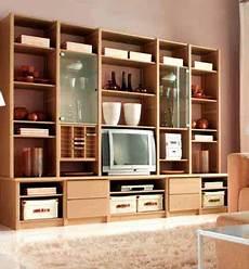 meuble de salon modulable lundia le mobilier modulable salon meuble tv