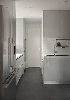 Bathroom Appliances Hong Kong by Minimalism Pop In A Hong Kong Apartment Post