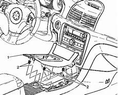 electronic toll collection 2008 saturn aura electronic toll service manual removing center console in a 2007 saturn aura service manual removing the