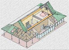 load bearing straw bale house plans top 5 straw bale house plans straw bale house straw