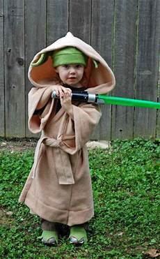 déguisement maitre yoda deguisement enfant maitre yoda