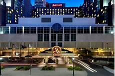 philadelphia marriott downtown updated 2018 prices