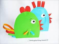 Tiere Basteln Aus Papier - tiere basteln aus papier anleitungen und kostenlose schablone