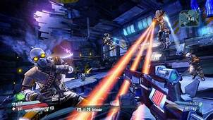 Borderlands 2  Jogos Download TechTudo