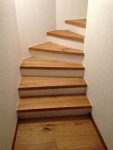 bodenluke mit treppe kunst und bauschlosserei haseneder