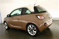 opel adam glam ecoflex 100 start stop reserve now