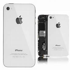Handy Reparatur Regensburg - iphone 4 backcover weiss iphone handy reparatur regensburg