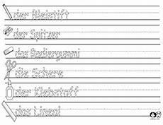 german kindergarten worksheets 19668 school worksheets german kinder italienisch lernen und franz 246 sisch arbeitsbl 228 tter