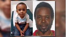 alert canceled for 3 year old va suspect at large