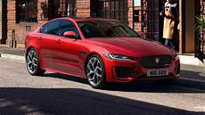 74 all new jaguar xf 2020 release date and concept