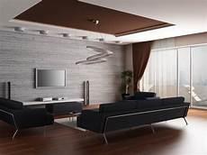 materiaux pour plafond quels mat 233 riaux choisir pour faux plafond pratique fr