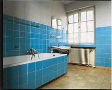 So Renovierst Du Dein Badezimmer Ohne Staub Und L 228 Rm