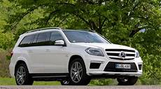mercedes gl63 amg 2012 official pictures by car