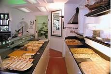 aprire una tavola calda cessione d azienda prati borgo pio storica pizzeria tavola