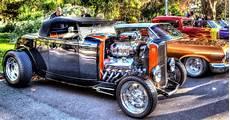 world of wheels premier custom car show chicago wiki