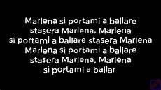listen to your testo l altra dimensione maneskin lyrics e testo