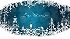 merry christmas hd wallpaper background image 1920x1080 id 888596 wallpaper abyss