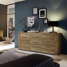 wohnzimmer kommode sideboard dinaro kommode anrichte wohnzimmer schrank in