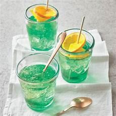 Cocktail Rezepte Mit Alkohol - cocktails rezepte mit und ohne alkohol brigitte de