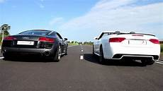 shiftech audi rs5 audi r8v10 nissan gt r35 s with